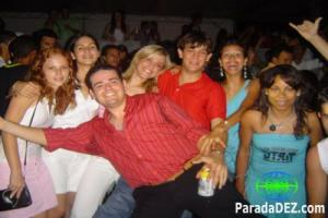 Reveillon na House Beer
