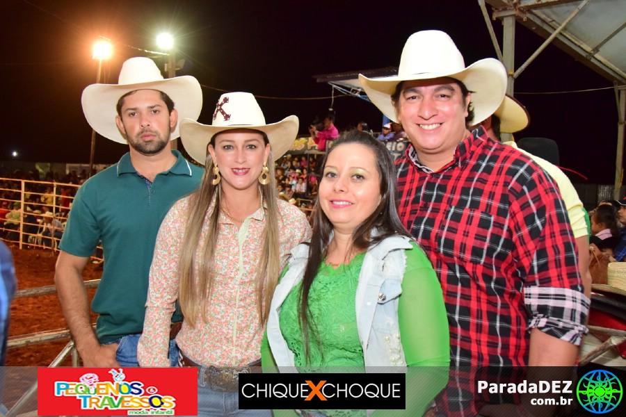 Circuito Rodeio 2018 : Circuito de rodeio em touros na chácara znw paranaíba
