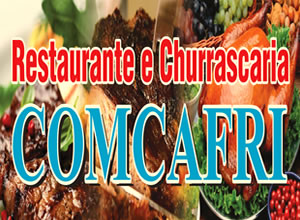 Restaurante e Churrascaria Comcafri