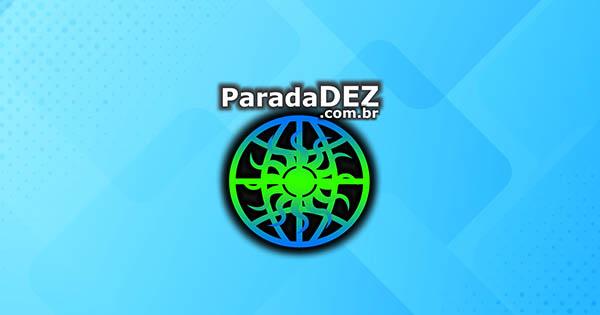 Agenda - ParadaDEZ - O Site Oficial de Paranaíba - MS